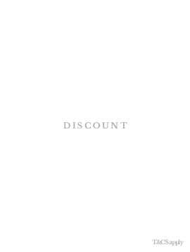 10% Off Image Smaller