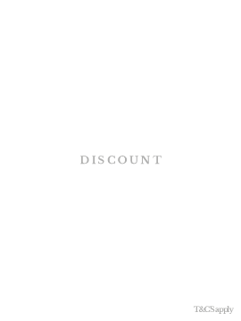 20% Off Image Smaller