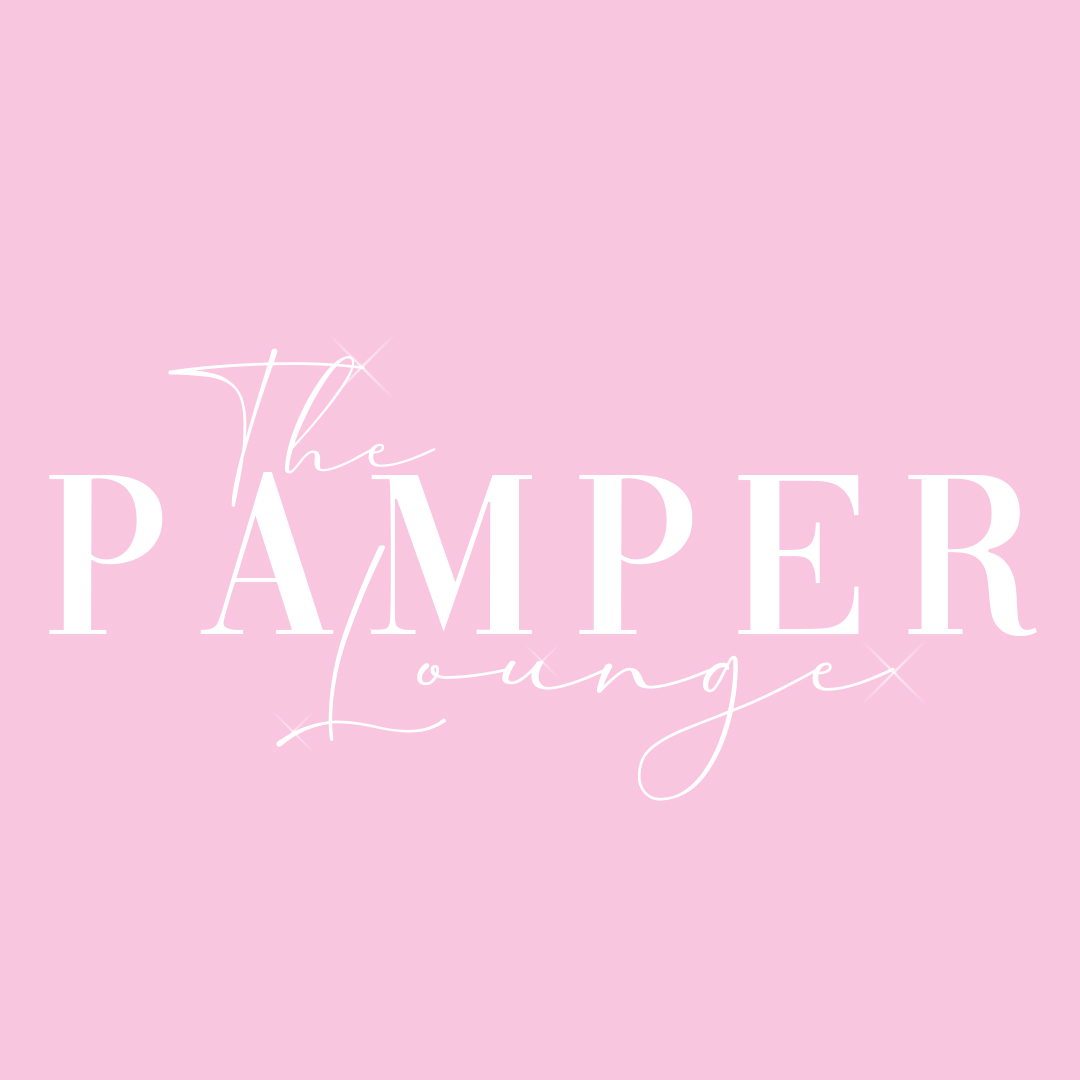 Pamper lounge final