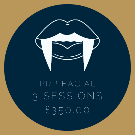 3 SESSIONS £350.00 (1)