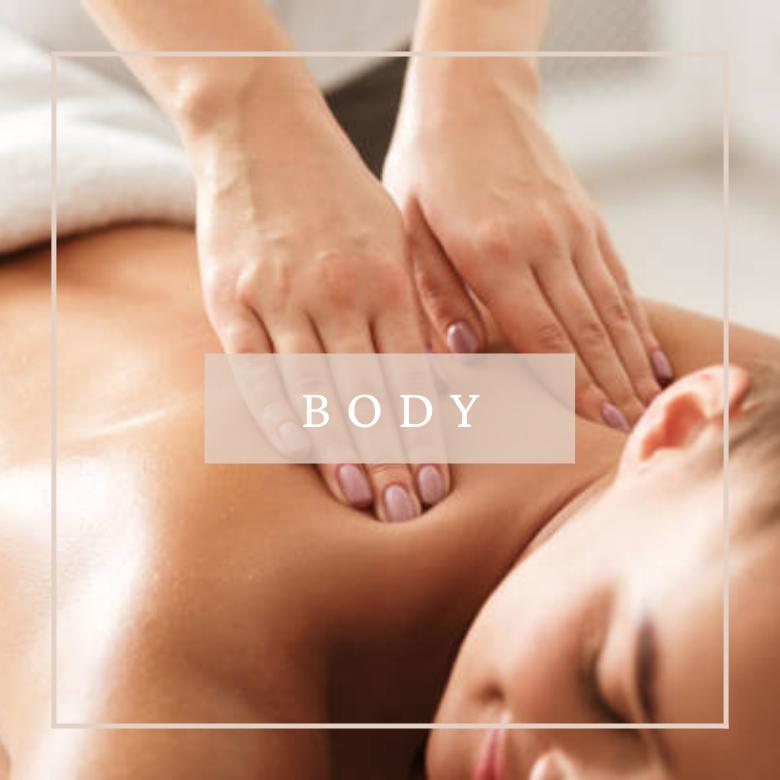 BODY (5)