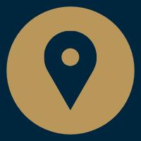 HausofVisage Address